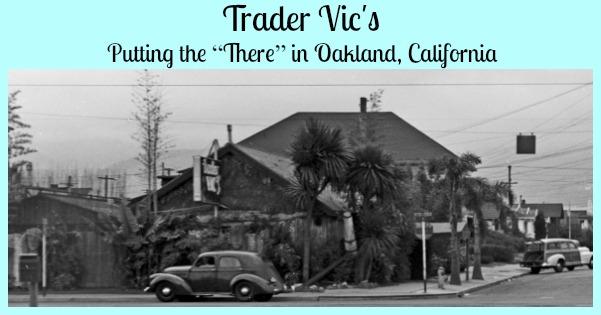 trader vics history