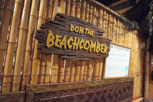 Don Beachcomber