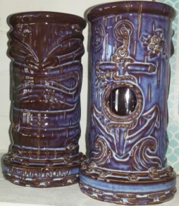 forbidden island porthole mug
